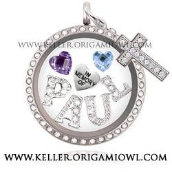 In memory of Paul Walker www.adarahair.origamiowl.com #rippaulwalker