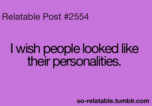 75 Best Some People... Images On Pinterest