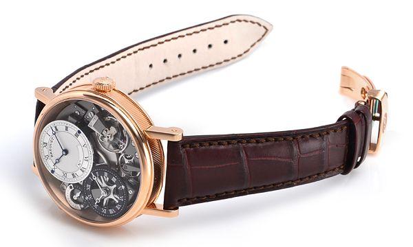 高級腕時計ブレゲスーパーコピー専門店、ブレゲコピー時計激安販売