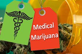 Senate considers cannabis measures