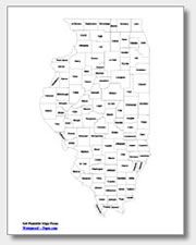 Best 25 Printable Maps Ideas On Pinterest Map Of Usa