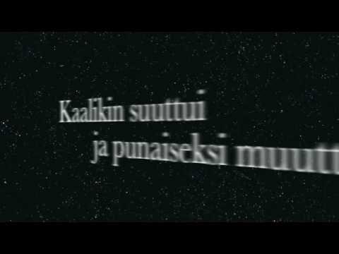 3: Vihanneslaulu - YouTube