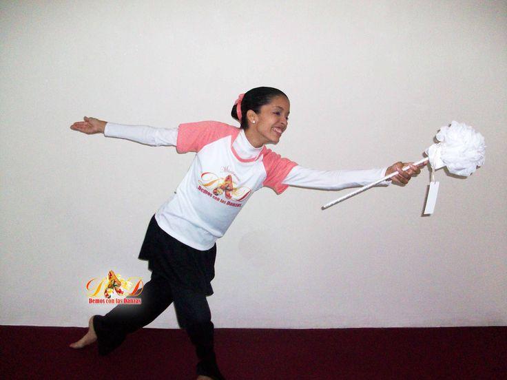 """Diseño de Ribbon Dance, Throw Streamer o Aventador. Bienvenidos a la página en Pinterest """"Demos con las Danzas"""" / Venezuela / En el servicio de la Obra de Dios a través de la Danza Cristiana (Salmo 149:3). #danzacristiana #praisedance #worhipdance #instrumentosdedanza #demosconlasdanzas"""