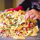 Een heerlijk recept: Snelle nachos