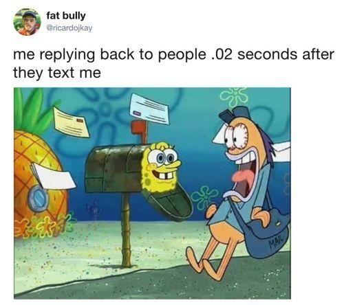 33 Funny New Memes