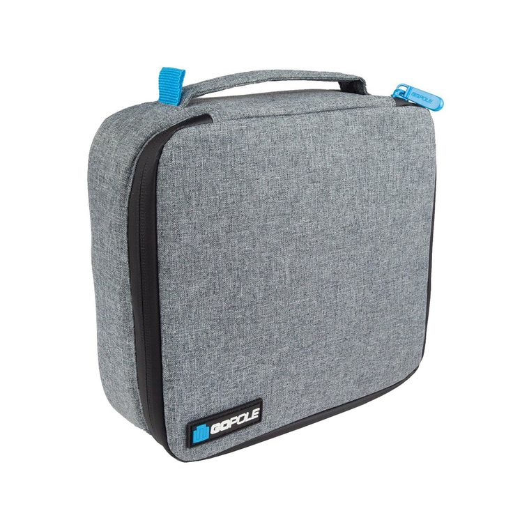 gopro travel case, gopro carrying case