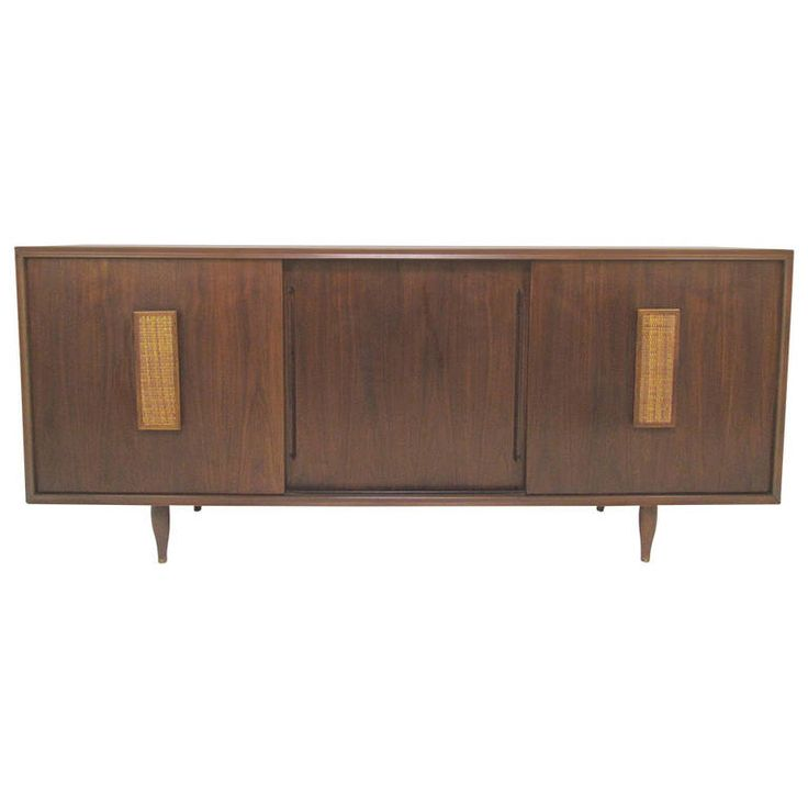 Best 25 Modern Sideboard Ideas On Pinterest Credenza Contemporary House Furniture And