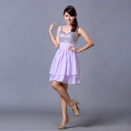 china debs dresses
