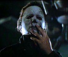 Halloween II (1981 film) - Wikipedia, the free encyclopedia