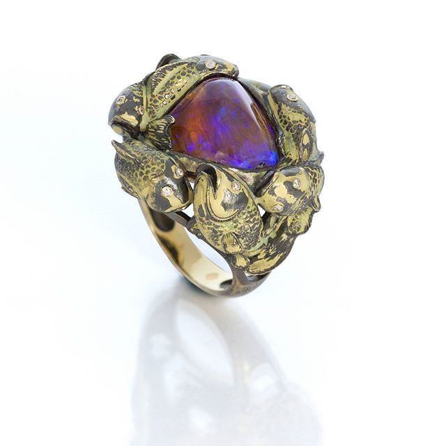 Best fish carvings jewelry images on pinterest