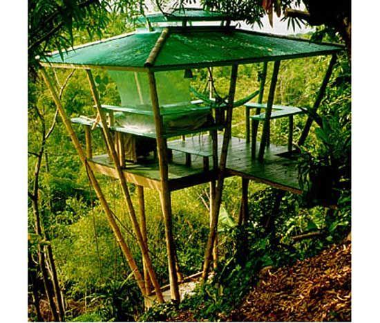 38 best images about casas ecologicas on pinterest - Proyectos de casas ...