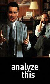 Analyze This 1999 Download Movies  http://ift.tt/2iLZB6Z