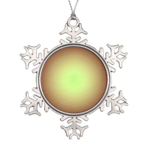 Gold Illuminated Design>Xmas ornament