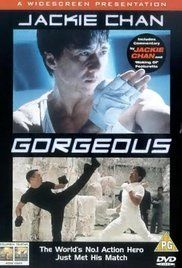 Gorgeous Jackie Chan Full Movie. A romantic girl travels to Hong Kong in search of certain love but instead meets a kind-hearted professional fighter with whom she begins to fall for instead.