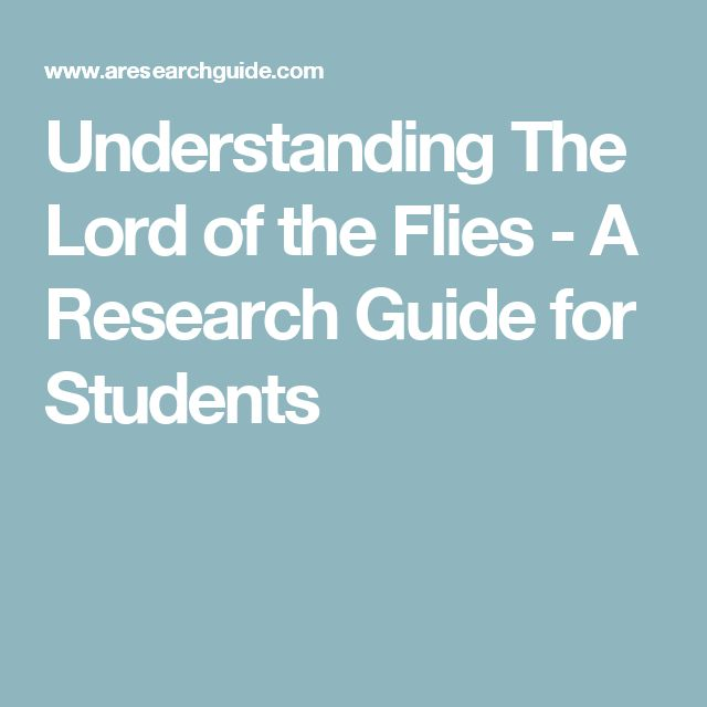 best images about lord of the flies the fly understanding the lord of the flies