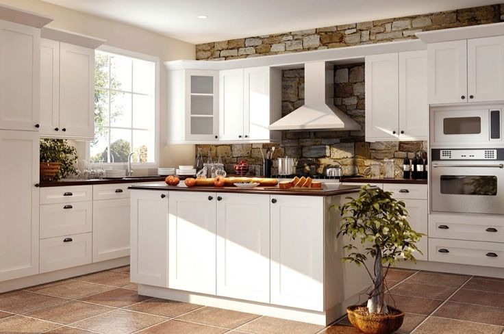 All Wood Kitchen Cabinets Online Image Review