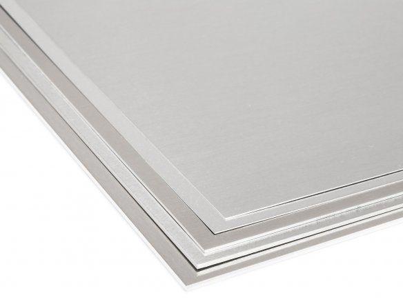 Aluminium Sheets Aluminum Extrusion Extrusion Extruded Aluminum
