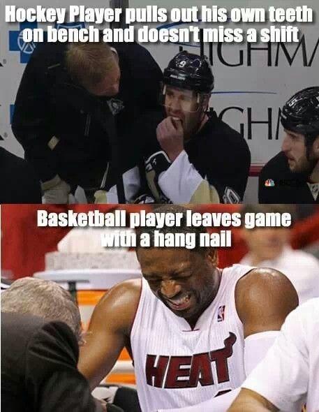 sports better
