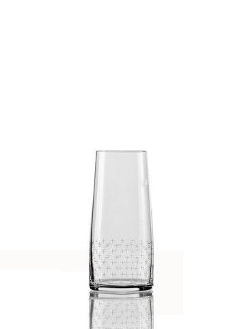 Strict sklenice na vodu 450 ml, set 2 kusy