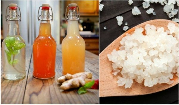 "If you are suffering from a serious illness, you dropped the immunity, you need a means to speed up your recovery, or simply just want to revitalize your body.? THIS IS THE RIGHT THING FOR YOU, read and see for yourself! ""Water crystals are known by name Tibicos, Japanese crystals, water kefir, pearl tears, Caspian …"