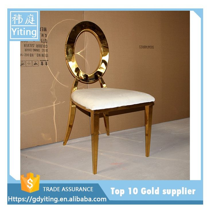 New model modern designer metal stacking baroque conference cheap acrylic  restaurant chair. Best 25  Restaurant chairs for sale ideas on Pinterest