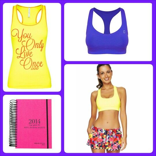 Loving the new shorts so many bright options to team them with but I'm favouring the yellow!!! #ljwishlist