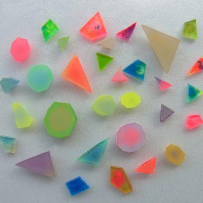 (236) colorful8nch. : 銀河のピアス   Sumally (サマリー)