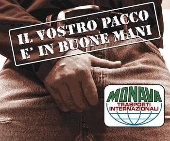 #Italian #bannedads