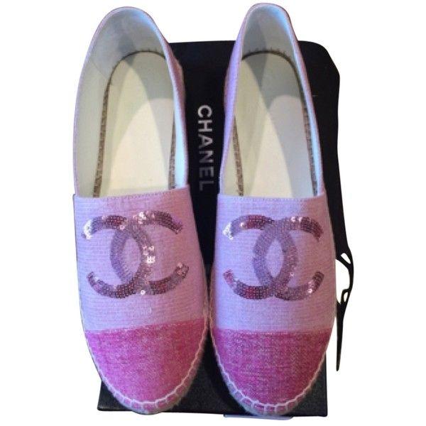 25 best ideas about pink espadrilles on pink