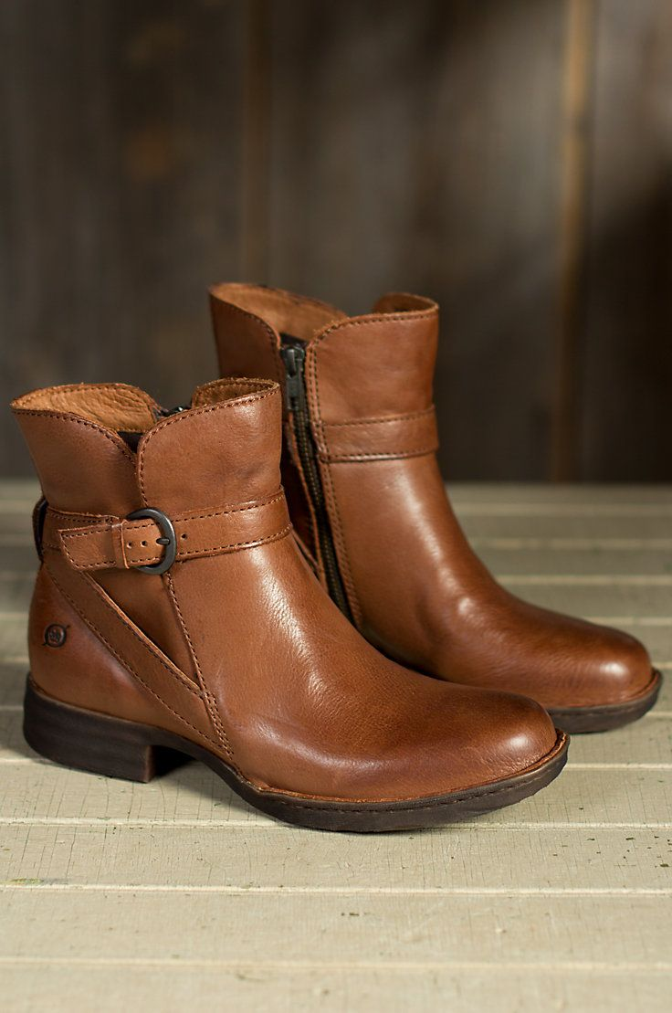 17 Best ideas about Born Boots on Pinterest | Winter boots, Ankle ...