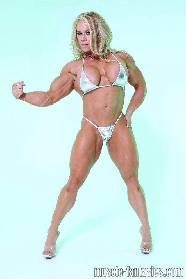 Amateur mature vintage nudists