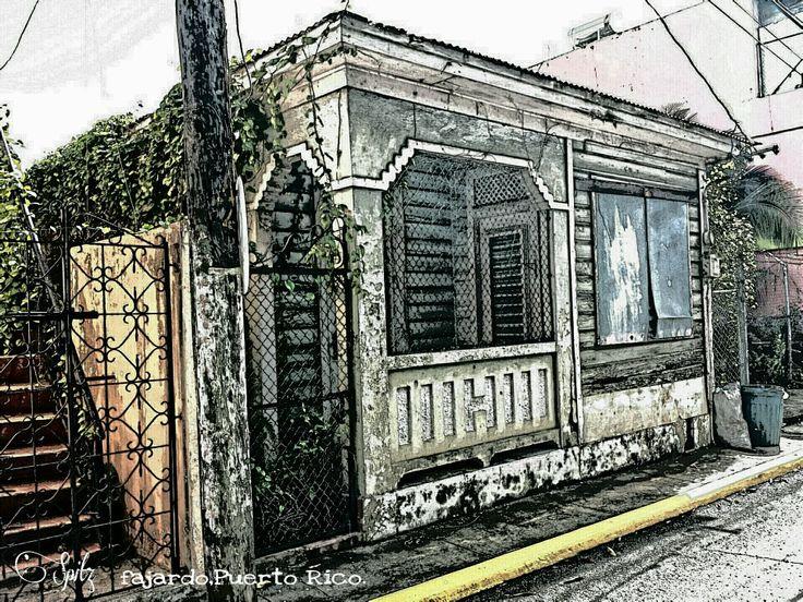 Casa hecha con cemento madera y zing casco urbano de - Casas de cemento y madera ...