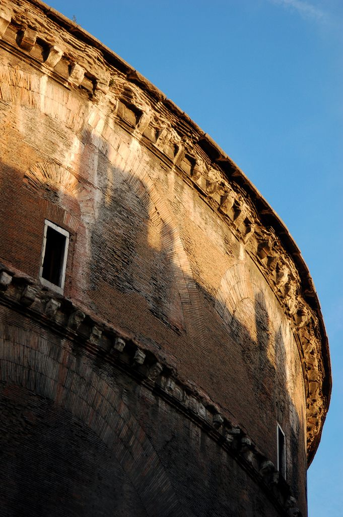 Pozzolana Cement Italy : Best images about pantheon rome on pinterest