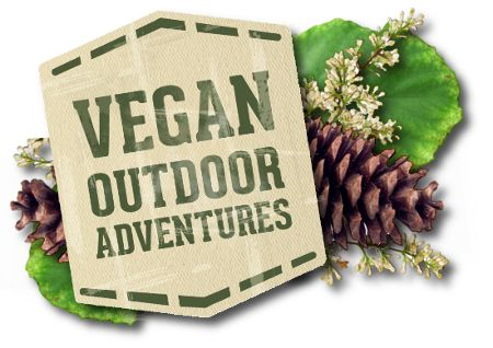Vegan Outdoor Adventures. Great website for vegan gear reviews…well organized and plenty of options!
