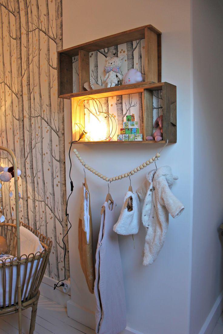 67 best ~Deco & vintage Atelier Aimer ~ images on Pinterest ...