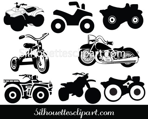 clipart pack download - photo #46