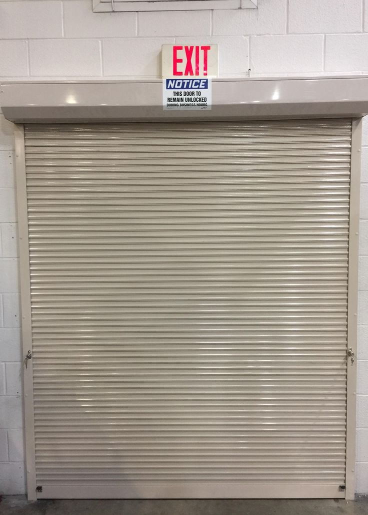 exterior shutters las vegas. rollok security shutter installed on the interior of a exterior door. great added level shutters las vegas r