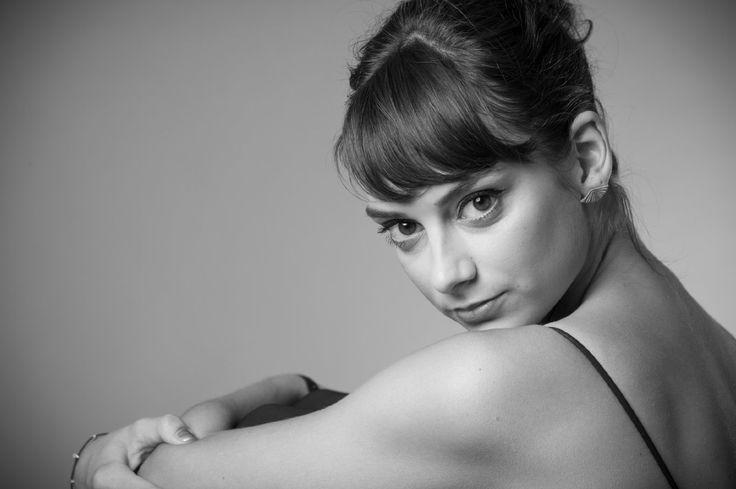 Lexi Atkins Nude Photos