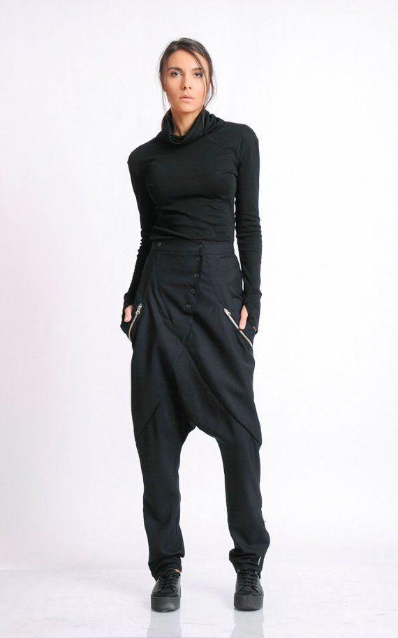 44465888a64 Clothes Like Fashion Nova But Cheaper