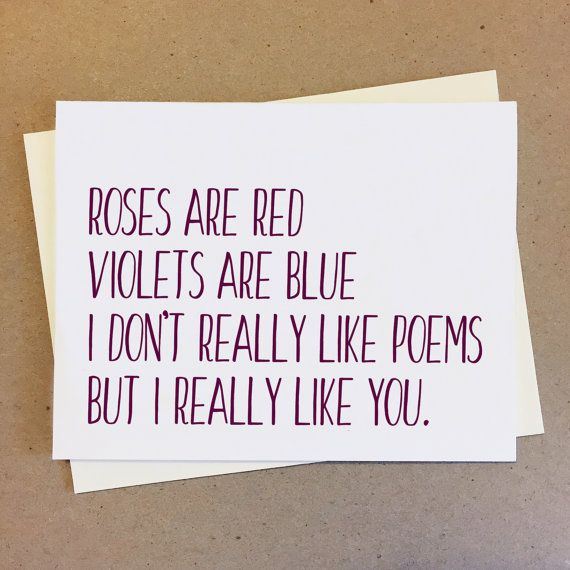 valentine poems in french