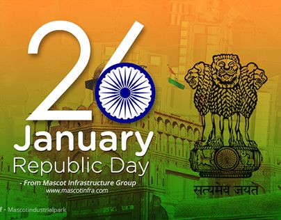 indian flag republic day wallpaper