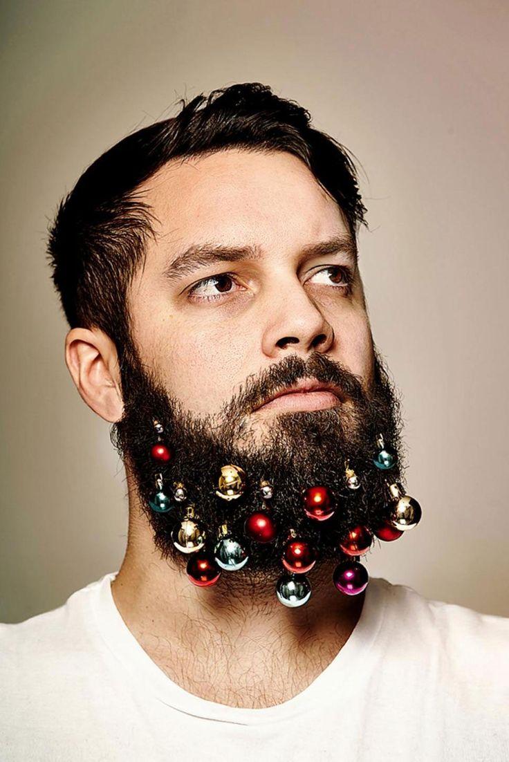 beard search style beard