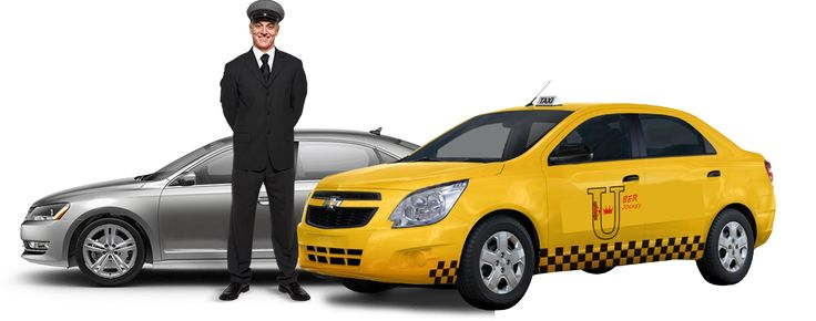 Are you worried about call center hassles while booking a cab? Uberjockey is now offering the taxi, cab booking app for iPhone and android mobiles.