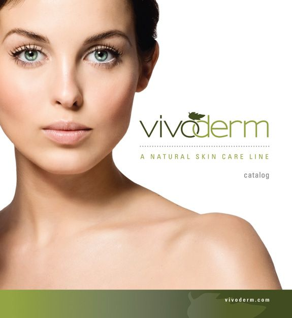 Skin Care Ads: 68 Best Advertising Skin Care Products Images On Pinterest