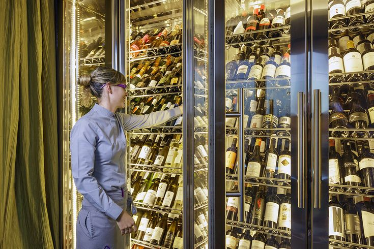 Portugal's Best Wine Hotels | NelsonCarvalheiro.com