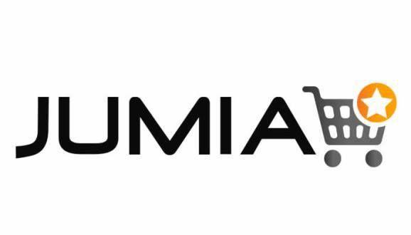 Les tendances E-commerce mobile en Côte d'Ivoire by Jumia
