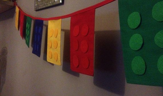 Lego Classroom Decor ~ Best lego bulletin board ideas on pinterest
