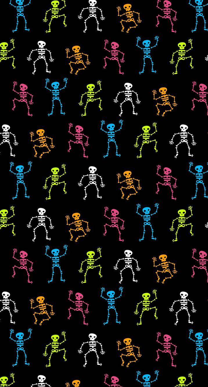 Best 20+ Skull wallpaper iphone ideas on Pinterest   Screensaver ...