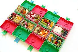 Image result for yumbox mini