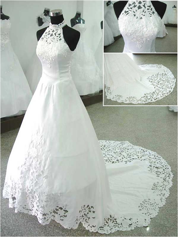 Buy Wedding Dresses Online. Great Selection And Excellent Prices. Checkout  Safe And Securely. | Best Wedding Dress To Buy Online | Pinterest | Wedding  ...